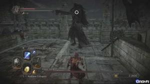 Dark-Souls-2-Re-dei-Giganti