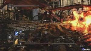 Dark-Souls-2-il-Drago-Guardiano