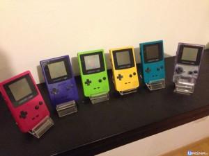 Game-Boy-Color-