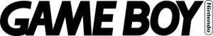 Game_Boy_Logo