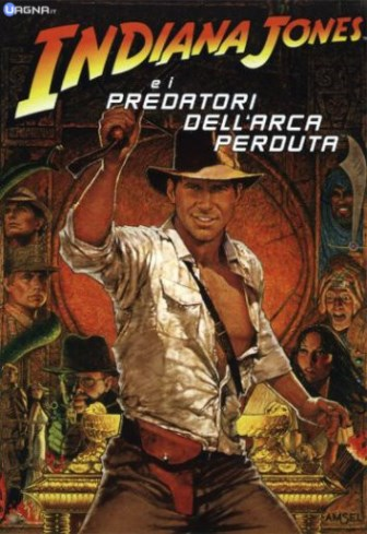Indiana-Jones-I-predatori-dell-Arca-perduta