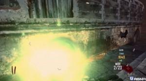 Perk Permanenti su Tranzit: come prenderli - Black Ops 2 Zombies