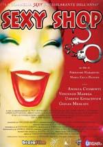 Sexy-Shop-Locandina-Poster-38387