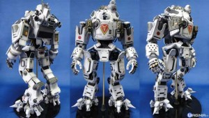 Titanfall-action-figure-custom
