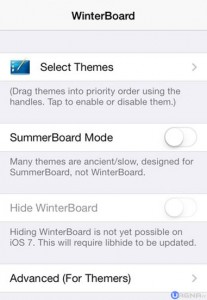 WinterBoard-iOS-7-Settings
