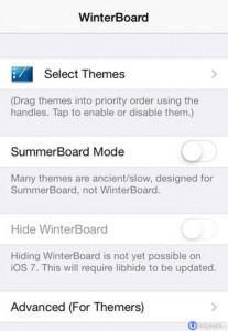 WinterBoard-iOS-7-Settings