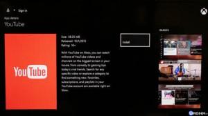 XboxYouTube01_610x343