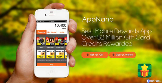 appnana1