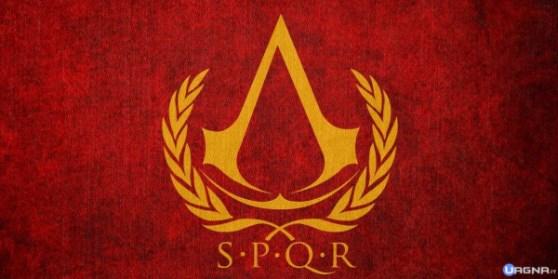 assassins-creed-roma