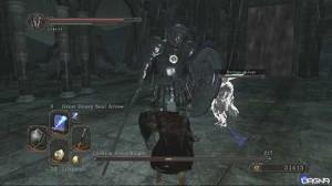 cavaliere dello specchio dark-souls-2