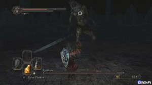 dark-souls-2-Vendrick-