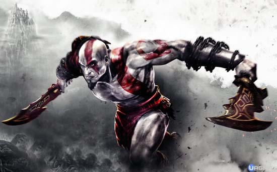 free-high-definition-god-of-war-3-game-wallpaper-download-915x571