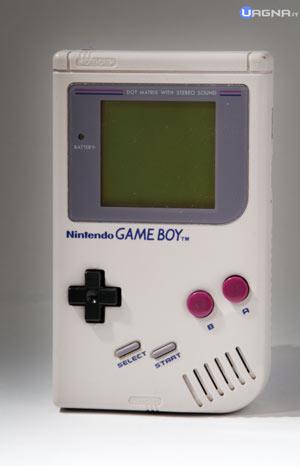 gameboy1