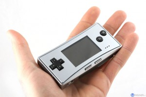 gameboy_micro