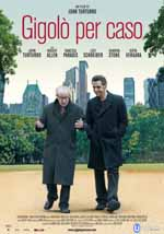gigolo-per-caso-locandina-italiana-poster-11130