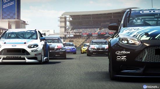 grid-autosport_2014_04-21-14_005_copia_jpg_1400x0_q85