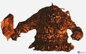 il-putrido-dark-souls-2
