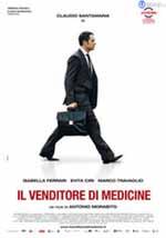 il_venditore_di_medicine_poster