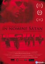 in-nomine-satan-la-locandina-definitiva-del-film-302721