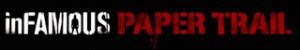 ipt_logo_corner-38a32a8f8815d8ebe541afc2a3fc76cd