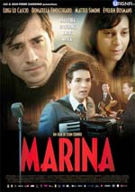 marina-trailer-e-poster-del-film-con-luigi-lo-cascio-e-donatella-finocchiaro-5