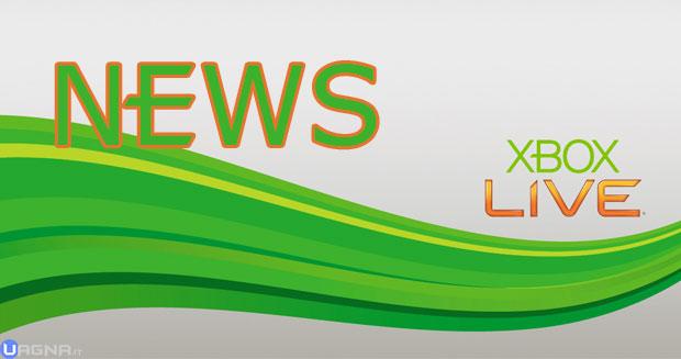 news-xbox-live