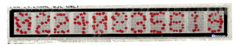 papercodice