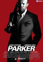 parker-la-locandina-del-film-253070
