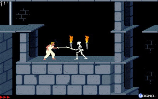 prince-of-persia89