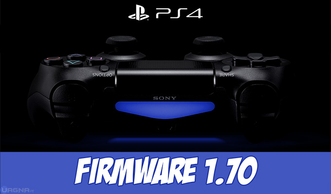 ps4update-1.70-firmware