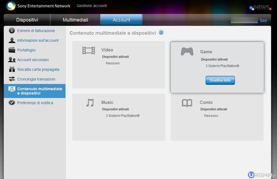 psn-account-console-disattivazione_pic001