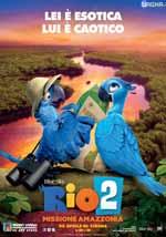 rio-2-missione-amazzonia-teaser-poster-italia