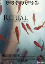 ritual---una-storia-psicomagica_cover