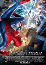 the-amazing-spider-man-2-il-potere-di-electro-poster-italia_mid