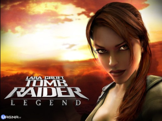 tomb_raider_legend_wallpaper_8