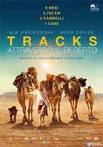 tracks-attraverso-il-deserto-bigposter-75080-0