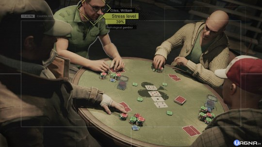 watch_dogs poker