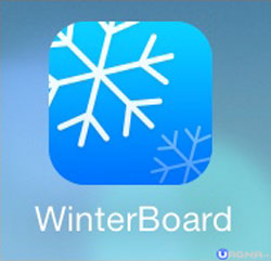 winterboard-logo
