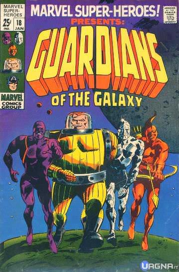 1-Guardians-of-The-Galaxy-prima apparizione_mini_mini_mini_mini_mini