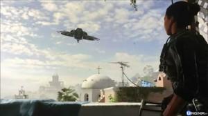 Advanced-WarfareTrailer-1-670x376
