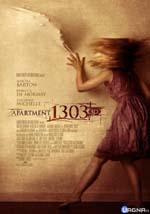 Apartment-1303-3D-oster-1