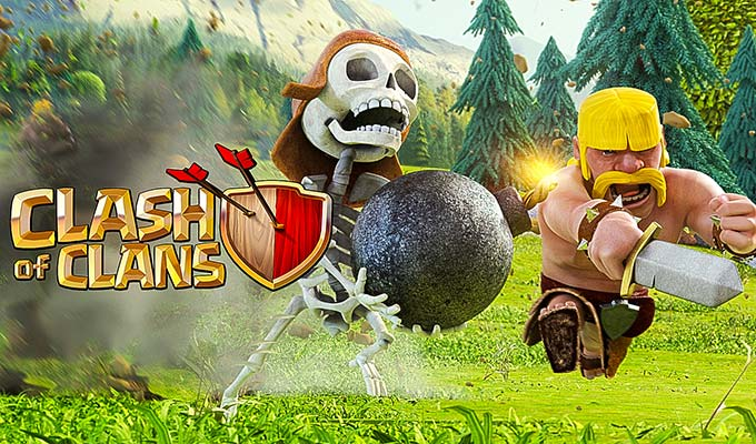 Clash-of-Clans-compressa