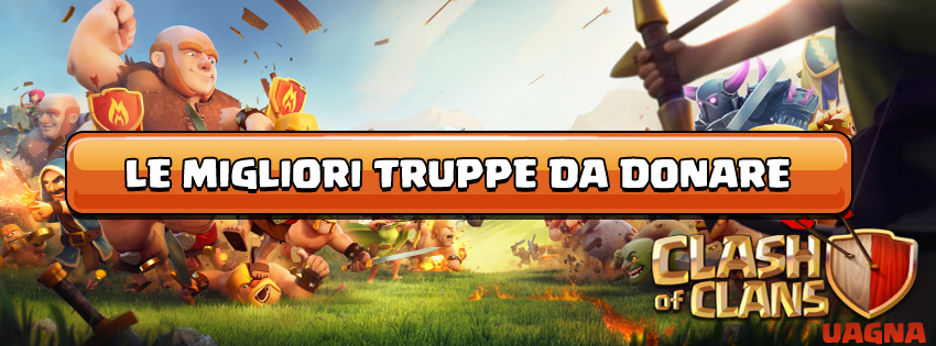 Clash_of_clans -  banner