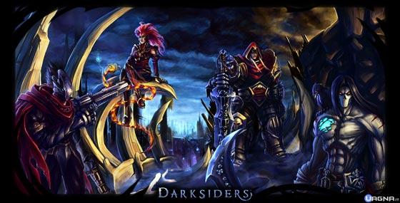 Darksiders_cavalieri