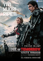 Edge-of-Tomorrow-Senza-Domani-Poster-Italia-01-716x1024