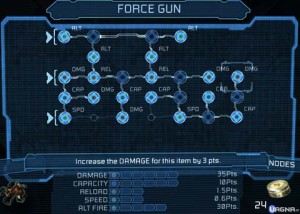 Force_gun_bench_25