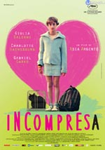 Incompresa-asia-argento-poster-ufficiale-2_news