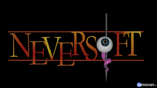 Neversoft_00394