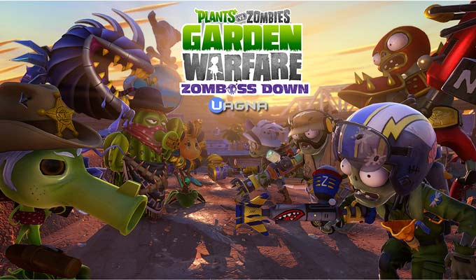 Plants-new-dlc-Zomboss-Down