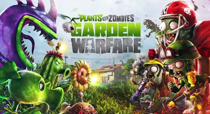 Plants_vs_zombies_garden_warfarecop